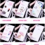 Case Oppo Joy 5 / Neo 5s ซิลิโคน TPU กากเพชรสวยงาม หรูหรา เริ่ดสุดในสามโลก ราคาถูก (ไม่รวมสายคล้อง) thumbnail 1
