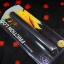 ASP Aluminum Friction Loc F26FA Baton Airweight ASP52612