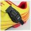 รองเท้าเสือภูเขา SANTIC MTB Shoes รุ่น S12007 MTB Shoes thumbnail 3