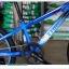 จักรยานเสือภูเขาเด็ก TRINX เกียร์ 6 สปีด ล้อ 20 นิ้ว เฟรมอลูมิเนียม,M112 thumbnail 4