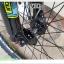 จักรยานเสือภูเขา XDS XK530 ล้อ 27.5 20 สปีด Deore 2016 thumbnail 14