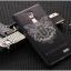 เคส OPPO R7 Plus รุ่น Black 3D (เคสนิ่ม) thumbnail 15