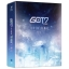 "[#GOT7] 1ST CONCERT ""FLY IN SEOUL"" FINAL BLU-RAY (2 DISC) thumbnail 1"