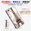 เคส Nubia N1 พลาสติก TPU สกรีนลายกราฟฟิค สวยงาม สุดเท่ ราคาถูก (ไม่รวมแหวน) thumbnail 2