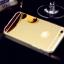 เคส tpu กระจกเงา ไอโฟน 4/4s thumbnail 11