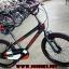 จักรยานฟรีสไตล์ BMX Osaka รุ่น LION thumbnail 3