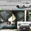 พรมรถยนต์เข้ารูป Lexus ES300 H 2016 ไวนิลสีเทาขอบเทา thumbnail 1