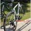 จักรยานทัวร์ริ่ง Hybrid BMBIKE รุ่น BR14 เฟรมอลู 24 สปีด ใหม่ล่าสุด 2016 thumbnail 20