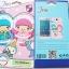 ฟิล์มกันรอยลายการ์ตูน Samsung Galaxy Win i8552 thumbnail 23