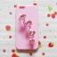 เคส tpu แหวนเพชร ไอโฟน 6/6s plus 5.5 นิ้ว thumbnail 21