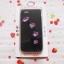เคส tpu แหวนเพชร ไอโฟน 6/6s plus 5.5 นิ้ว thumbnail 23