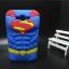 เคส 3D Batman ปะทะ Superman ซัมซุง เจ 1 thumbnail 3