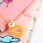 แหวนนิ้วซิลิโคนลายการ์ตูนน่ารักๆ ไม่ซ้ำใคร ราคาถูก thumbnail 22