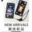 เคส VIVO V3 ซิลิโคนเคสแบบนิ่ม Soft case ลายการ์ตูนน่ารักมากๆ พร้อมแหวนสำหรับตั้ง ราคาถูก (ไม่รวมสายคล้อง) thumbnail 2