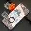 เคสติดแหวนลายขวดน้ำหอม ไอโฟน 6/6s plus 5.5 นิ้ว thumbnail 13