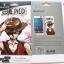 ฟิล์มกันรอยลายการ์ตูน Samsung Galaxy Win i8552 thumbnail 32
