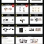 2PM Concert - Light Stick [House Party Official Goods] thumbnail 2