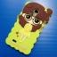 Case Vivo Y22 รุ่น Cute Girl thumbnail 11