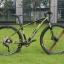 จักรยานเสือภูเขา FORMAT DES90 เฟรมอลู U6 ,11 สปีด ล้อแบร์ริ่ง 27.5 2017 thumbnail 2