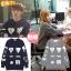 เสื้อแฟชั่นเกาหลีแขนยาว 4minute Sehun Exo Tiffany thumbnail 1