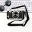 เคสเลียนแบบกล้องถ่ายรูป ไอโฟน 6/6s 4.7 นิ้ว thumbnail 8