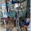 แท่นตั้งซ่อมจักรยาน Tacx Spider Prof T3025 Repair Stand thumbnail 3