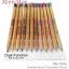 ดินสอที่เขียนได้ทั้งขอบตา ORIENTAL WOOD COSMETICS PENCIL thumbnail 3