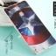 เคส Vivo V3 Max รุ่น เคสนิ่ม TPU ลายแฟนซี 3D thumbnail 7