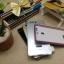 เคส Huawei P9 รุ่น Aluminium Hybrid thumbnail 2