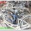 เปิดตู้จักรยานมือสอง 5-02-57 thumbnail 4