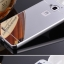 เคส Huawei Y3ll รุ่น Aluminium Hybrid Mirror Back (เคสฝาหลังเงา) thumbnail 8
