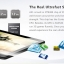 Tablet pc 10.1 นิ้ว Ainol AX10 3G แท็บเล็ต Quad Core MTK 8389 โทรได้ thumbnail 5