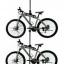 ฺที่แขวนจักรยาน Bike display stand PV-7078-11 thumbnail 2