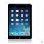 สำหรับ iPad mini 4 ฟิล์มกระจกนิรภัยป้องกันหน้าจอ 9H Tempered Glass 2.5D (ขอบโค้งมน) HD Anti-fingerprint thumbnail 1