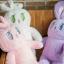 ตุ๊กตากระต่าย+ผ้าห่ม Estherloveschuu thumbnail 3