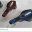 เบาะจักรยาน LSITE SADDLE Motion Lsite Affordable thumbnail 3