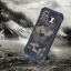 เคส Samsung Galaxy S6 Edge Plus เคสกันกระแทกแยกประกอบ 2 ชิ้น ด้านในเป็นซิลิโคนสีดำ ด้านนอกพลาสติกลายทหาร ลายพราง สวย แกร่ง ถึก ราคาถูก thumbnail 5