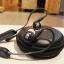 หูฟัง Mee Audio Sport-Fi X8 Bluetooth บลูทูธ ไร้สาย เสียงเทพ กันละอองน้ำ เหมาะสำหรับออกกำลังกาย thumbnail 1