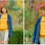 เสื้อแขนยาว (Sweater) Convernat ในซีรี่ย์ Weightlifting Fairy Kim Bok-Joo thumbnail 2
