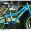 จักรยานมินิ Fatbike Trinx M510D 7สปีด เฟรมอลู 2016 thumbnail 7