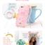 Case Oppo Joy 5 / Neo 5s ซิลิโคน TPU 3 มิติ มายเมโลดี้ น่ารักมากๆ ราคาถูก (ไม่รวมสายคล้อง) thumbnail 3