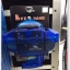กล่องล้างทำความสะอาดโซ่ Bike Hand Chain Cleaner,YC-791 thumbnail 9