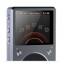 ขาย FiiO X5 2nd gen สุดยอดเครื่องเล่นพกพา High Res Music Player รุ่นล่าสุด รองรับไฟล์ Lossless192K/24bit thumbnail 16