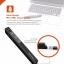 KNORVAY Wireless Presenter with Laser Pointer N26C รีโมทพรีเซนต์ไร้สายพร้อมเลเซอร์สีแดง thumbnail 3