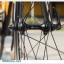 จักรยานเสือหมอบ WCI รุ่น AERO R-1 เฟรมอลูซ่อนสาย Shimano Claris 16 สปีด 2015 thumbnail 11