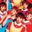 Pre]Red Velvet - Album Vol.1 [The Red] + Poster thumbnail 1