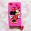 เคสซิลิโคน iphone 4/4s ลายการ์ตูน Disney thumbnail 13