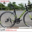 """จักรยานเสือหมอบ RALEIGH """"SUPER RACE"""" เฟรมอลู ชุดขับClaris 16 สปีด 2015 thumbnail 5"""