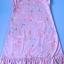 CTP027 Carter's ชุดนอนเด็กหญิง ชุดลำลอง สาวน้อย ผ้ายืดคอตตอน สีม่วง ลายน้องหมาน่ารัก Size 2T-3T thumbnail 1