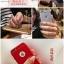 เคสประกบหัวท้ายติดแหวน ไอโฟน7 4.7 นิ้ว thumbnail 9